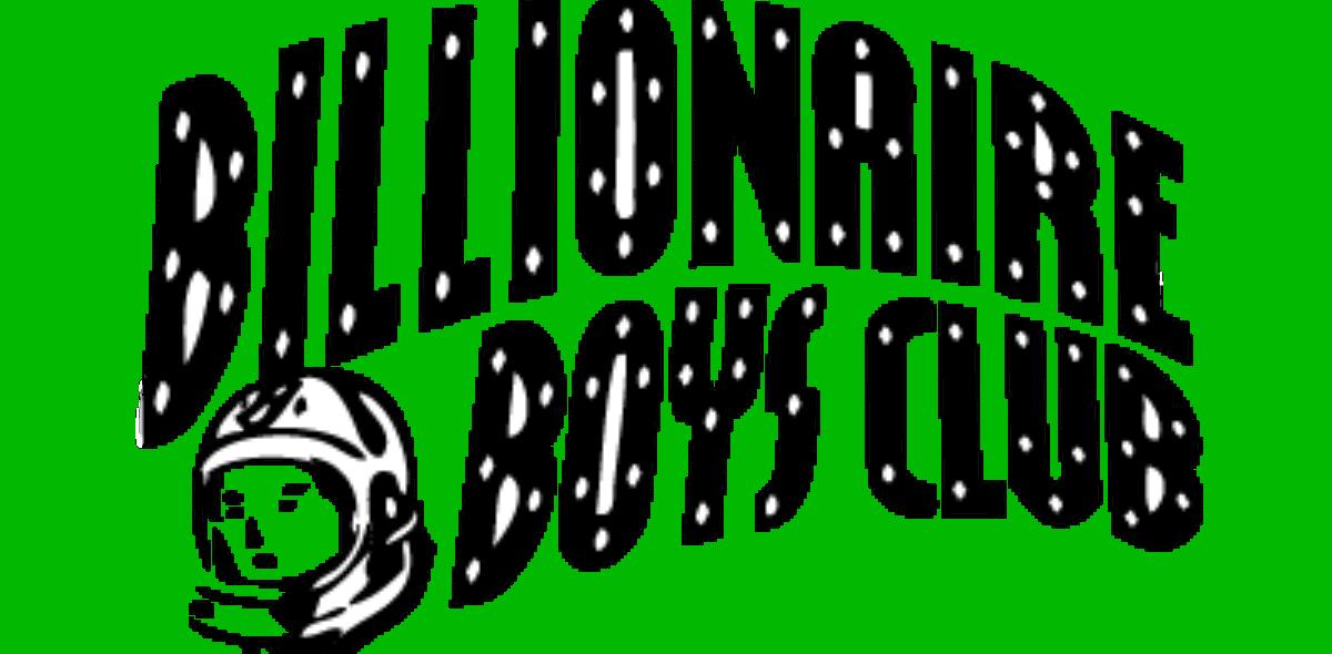 Billionaires Boys Club