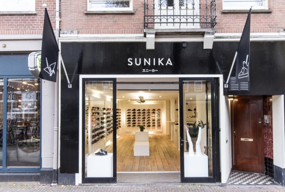 Sunika1 image 1